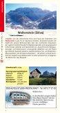 lAWiNENWArNdiENST - Val Gardena - Seite 4