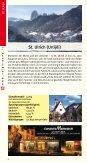 lAWiNENWArNdiENST - Val Gardena - Seite 6