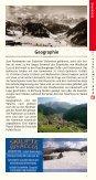 lAWiNENWArNdiENST - Val Gardena - Seite 7