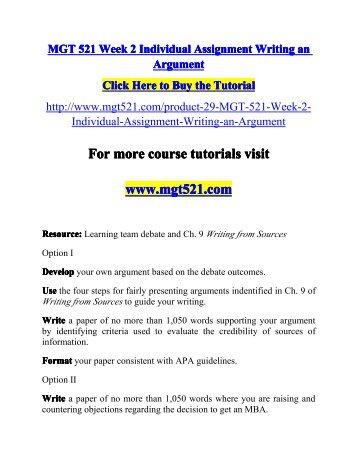 Ways To Write A Case Study WikiHow YouTube Resume Examples Examples Of A  Thesis Statement In