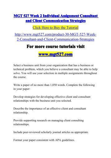 wk 2 individual assignment Cja 354 is a online tutorial store we provides cja 354 week 2 individual assignment worksheet.