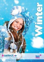 Winter EN.pdf