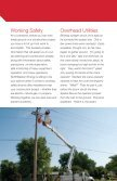 Safety for Contractors - Page 2