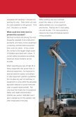 Safety for Contractors - Page 3