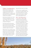 Safety for Contractors - Page 4