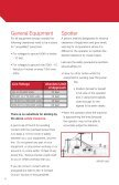 Safety for Contractors - Page 6