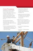 Safety for Contractors - Page 7