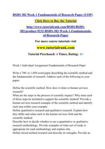 how to write a scientific method paper General format for writing a scientific paper scientists have established the following format for scientific papers of the scientific method.