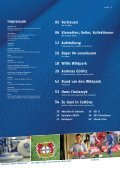 Klamotten, Keiler... 06 - Karlsruher SC - Seite 3