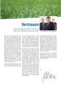 Klamotten, Keiler... 06 - Karlsruher SC - Seite 5