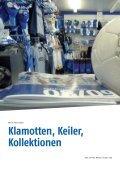 Klamotten, Keiler... 06 - Karlsruher SC - Seite 6