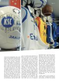 Klamotten, Keiler... 06 - Karlsruher SC - Seite 7