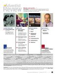Download PDF - Adventist Review - Page 3