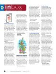 Download PDF - Adventist Review - Page 4
