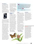 Download PDF - Adventist Review - Page 5