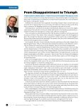 Download PDF - Adventist Review - Page 6