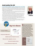 Download PDF - Adventist Review - Page 7