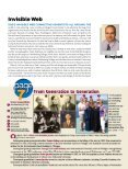 Clicktivist to Activist - Page 7