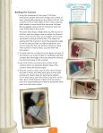 Instructions - Page 4