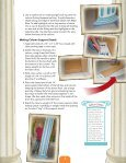 Instructions - Page 5
