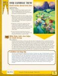 Guide - Page 5