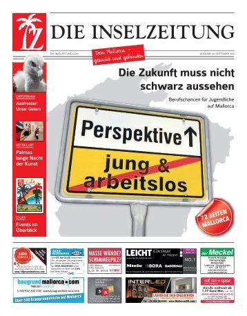 Die Inselzeitung Mallorca September 2015.pdf
