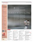 Die Inselzeitung Mallorca September 2015.pdf - Page 2