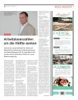 Die Inselzeitung Mallorca September 2015.pdf - Page 3