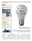 Die Inselzeitung Mallorca September 2015.pdf - Page 4