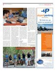 Die Inselzeitung Mallorca September 2015.pdf - Page 5