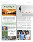 Die Inselzeitung Mallorca September 2015.pdf - Page 6
