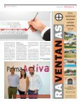 Die Inselzeitung Mallorca September 2015.pdf - Page 7
