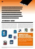 Was steckt drin in Social Media?/ - Seite 2