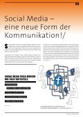 Was steckt drin in Social Media?/ - Seite 3