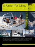 A Passion for Sailing - Page 2