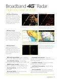 Broadband Radar - Page 3