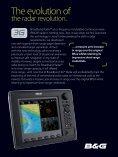 Broadband Radar - Page 2