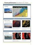 Broadband Radar - Page 5