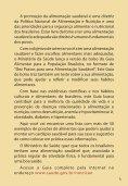 GUIA ALIMENTAR - Page 3