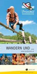 PDF Ansicht - Österreichische Post AG