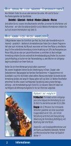 Anmeldekarte - ssv-rheine.de - Seite 2