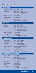 Anmeldekarte - ssv-rheine.de - Seite 3
