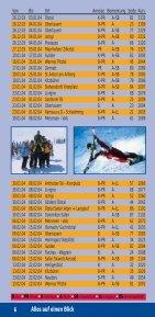 Anmeldekarte - ssv-rheine.de - Seite 6