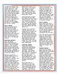 PRESCHOOL - Page 5