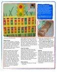 PRESCHOOL - Page 6