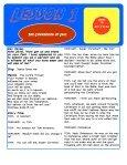 PRESCHOOL - Page 7