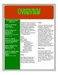 PRESCHOOL - Page 4