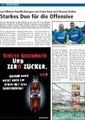 SCP 2:0 - SC Paderborn 07 - Seite 4