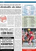 SCP 2:0 - SC Paderborn 07 - Seite 6