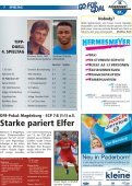 SCP 2:0 - SC Paderborn 07 - Seite 7